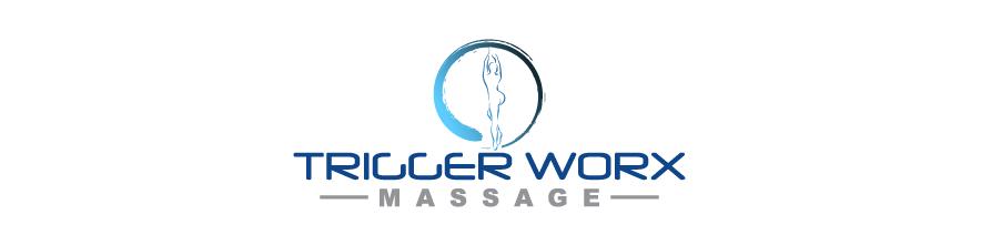 Trigger Worx Massage